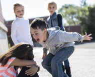 Σεμινάριο με θέμα τον σχολικό εκφοβισμό διοργανώνει ο σύλλογος Γονέων και Κηδεμόνων του 2ου Γυμνασίου Νάουσας