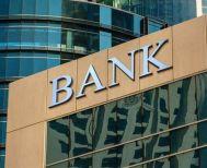 Οι τράπεζες πρέπει να βοηθήσουν την κατάσταση