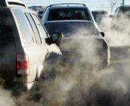 Αυτοκίνητα : Τέλος στα