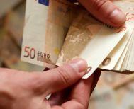 Εφάπαξ επίδομα έως 400 ευρώ για τους δικηγόρους