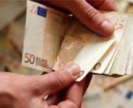 Επίδομα για τον κορωνοϊό: 600 ευρώ σε δικηγόρους, μηχανικούς, γιατρούς -Αποζημίωση 800 ευρώ τον Μάιο