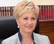 Στα Ελευθέρια της Βέροιας σήμερα η υφυπουργός Άμυνας Μαρία Κόλλια Τσαρουχά ως εκπρόσωπος της Κυβέρνησης