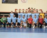 Δίκαια ο Φίλιππος κέρδισε στην πρεμιέρα την ΧΑΝΘ 27-20