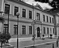 Παραιτήσεις και αντικαταστάσεις δημοτικών συμβούλων Βέροιας, από το 1975 έως σήμερα