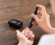 Στον αέρα εκατομμύρια διαβητικοί - Παγκόσμια έλλειψη ινσουλίνης