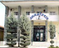 Δηλώσεις ζημιάς   από το χαλάζι   της 03/08/2018   στην περιοχή   Αλεξάνδρειας