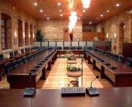 Τα θέματα που θα συζητηθούν στην συνεδρίαση της Οικονομικής Επιτροπής Βέροιας την Τετάρτη 09/12