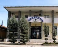 Με απόφαση  Δημάρχου - Εκ περιτροπής εργασία και παροχή υπηρεσίας μέσω τηλεργασίας για το προσωπικό του Δήμου Αλεξάνδρειας