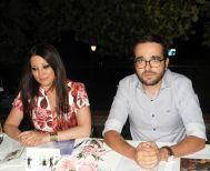 Δύο μήνες γεμάτοι εκδηλώσεις από την ΚΕΠΑ Δήμου Βέροιας – Παρουσιάστηκε το πρόγραμμα σε συνέντευξη Τύπου