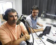 «Λαϊκά και Αιρετικά» (24/5): Τελευταία προεκλογική με Βοργιαζίδη, Παπαδόπουλο, Κάκαρη και Καλαϊτζίδη