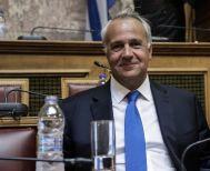 ΥπΑΑΤ, Μ. Βορίδης: Συμψηφίζονται τα τέλη εκτίμησης του ΕΛΓΑ για τους πληγέντες αγρότες του φαινομένου «Ιανός»