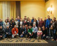 Ένωση Φωτογράφων: Γιατί ο Δήμος Βέροιας ανέθεσε απευθείας σε φωτογράφο Θεσσαλονίκης την εκδήλωση του Ολοκαυτώματος;