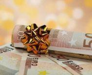Δώρα - Δημόσιο: Τα τρία βήματα για την επιστροφή των αναδρομικών