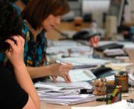 Οι ανατροπές στην αγορά εργασίας που έρχονται με νέο νομοσχέδιο