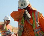 Εργατικό Κέντρο Βέροιας: Αντιμετώπιση της θερμικής καταπόνησης των εργαζομένων  λόγω υψηλών θερμοκρασιών.