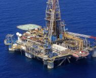 Κύπρος: Ξεκίνησε η γεώτρηση της ExxonMobil