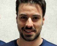 Ιωάννης Βασιάδης: Ένας ορθοπαιδικός στην στην αθλητική οικογένεια του Handball