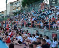 Έτοιμο να ξανανοίξει τις πύλες του το Αθλητικό Κολλέγιο του Φιλίππου Βέροιας
