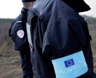 «Ρεφενέ» με την Ε.Ε.  για την συνοριοφύλαξη