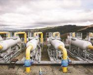 «Τρέξτε» το έργο του φυσικού αερίου στην Ημαθία  και κερδίστε χρήματα