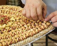 Αγγελία για ελληνικά τρόφιμα και συνεργάτες έβαλαν εταιρείες από την Ιαπωνία
