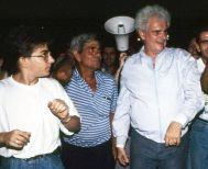 Πέθανε ο Γιώργος Γ. Παπανδρέου σε ηλικία 92 ετών, ετεροθαλής αδερφός του Ανδρέα