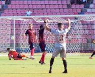 Την Τρίτη 24/9 ορίστηκε ο αγώνας Κυπέλλου της ΒΕΡΟΙΑΣ με τον Λεβαδειακό
