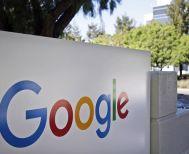 «Καμπάνα» 10.000 ευρώ στη Google από τη ρώσικη ρυθμιστική αρχή τηλεπικοινωνιών