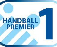 Στις 21 Σεπτεμβρίου αρχίζει το Πρωτάθλημα  στην Handball Premier