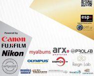 Διαγωνισμός φωτογραφίας για καλό σκοπό! - Από το Σωματείο Φωτογράφων & Εικονοληπτών και της Ένωσης Καλλιτεχνών Φωτογράφων Κεντροδυτικής Μακεδονίας