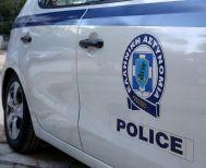 Σύλληψη για ναρκωτικά και καλλιέργεια κάνναβης  από αστυνομικούς του Τμήματος Ασφάλειας Νάουσας