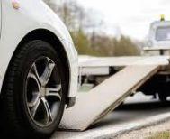 Ζητείται οδηγός για Οδική Βοήθεια στη Βέροια
