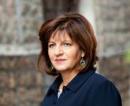 Μήνυμα της βουλευτή Φρόσως Καρασαρλίδου για την ημέρα μνήμης της γενοκτονίας των Ποντίων