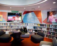 Train your brain στο Veria Tech Lab της Δημόσιας Κεντρικής Βιβλιοθήκης Βέροιας