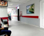Επαναλειτουργούν σταδιακά τα απογευματινά Ιατρεία στο Νοσοκομείο Βέροιας