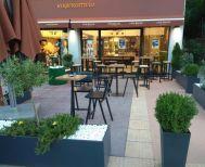 Είστε λάτρης του ποιοτικού καφέ; Καλέστε και η απόλαυση Coffee island από την Πιερίων... στην πόρτα σας!