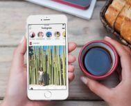Instagram: Η μεγάλη αλλαγή που αλλάζει τα δεδομένα για τους χρήστες