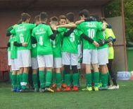 Κλήση ποδοσφαιριστών για τη μικτή Κ14 της ΕΠΣ Ημαθίας