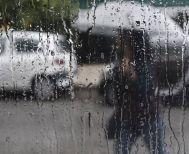 Έρχεται χειμώνας! Κρύο, βροχές και χιόνια - Σε ποιες περιοχές τα φαινόμενα θα είναι έντονα