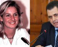 Επιστολή συμπαράστασης του Αντιπεριφερειάρχη Κ. Καλαϊτζίδη στην Ολυμπιονίκη Σοφία Μπεκατώρου