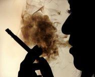 Αντικαπνιστικός νόμος: Αυτά είναι τα πρόστιμα για τους παραβάτες - Θα ξεκινούν από 100 ευρώ και θα φτάνουν τα 10.000ευρώ