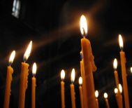 Συλλυπητήριο μήνυμα της Ευξείνου Λέσχης Βέροιας στο μέλος τους Γεωργίο Ξ. Καλλιαρίδη