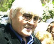 Έφυγε από τη ζωή ο δημοσιογράφος Δημήτρης Λυμπερόπουλος