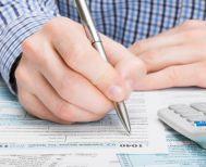 Εργασία - Ζητείται υπάλληλος λογιστικού γραφείου