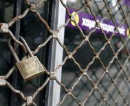 Τσίπρας: Τέσσερα μέτρα στήριξης τώρα, αλλιώς τα λουκέτα την επόμενη φορά θα είναι οριστικά