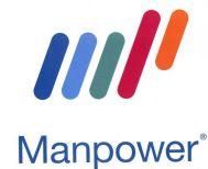 Η εταιρεία ManpowerGroup αναζητά Πωλητή (Sales Representative) για το κατάστημα της Βέροιας