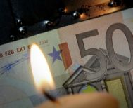 Κοινωνικό Μέρισμα: Κλειδώνει στα 900 ευρώ το νέο επίδομα - Διπλή η επιδότηση θέρμανσης