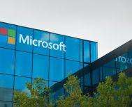 Η Microsoft κλείνει κενά ασφαλείας στα παλιά Windows