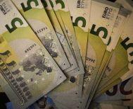 Αναδρομικά έως 4.400 ευρώ για 600 χιλιάδες συνταξιούχους - Τι πρέπει να κάνουν