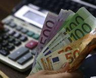 Ένας στους δύο φορολογουμένους έχει ληξιπρόθεσμα χρέη στην εφορία